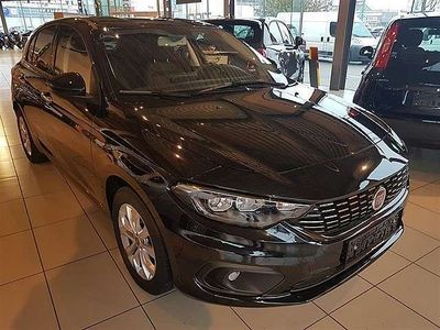 brugt Fiat Tipo 1.6MJ 120 Lounge 5t