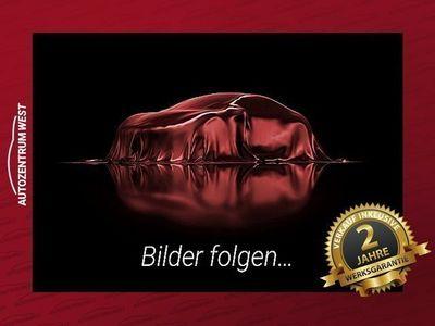 gebraucht Audi Q3 2,0 TDI quattro S-tronic