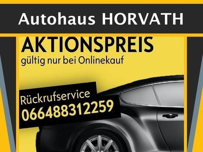 gebraucht Opel Astra 6 CDTI Innovation Limousine