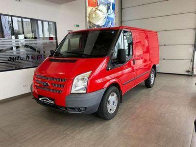 gebraucht Ford Transit FT 330 K Trend LKW Kasten (TT9)