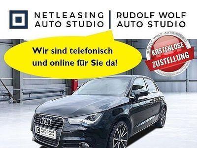 gebraucht Audi A1 Sportback 2,0 TDI Ambition, 143 PS, 5 Türen, Schaltgetriebe