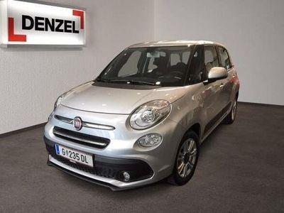 gebraucht Fiat 500L 1,4 95 Mirror