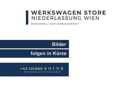 gebraucht VW Passat Alltrack 2.0 TDI 4Mo. LED ACTIVE INFO LE... Kombi / Family Van