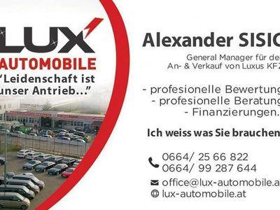 gebraucht Audi A8 4,2 FSI V8 quattro Tiptronic Neue Motor 70TKM Limousine