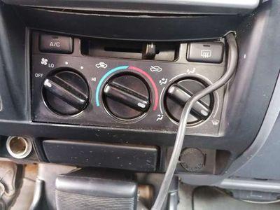 gebraucht Toyota Land Cruiser 3,0 VX TDE