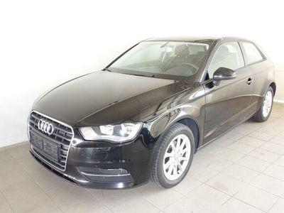 gebraucht Audi A3 1.4 TFSI Attraction Limousine
