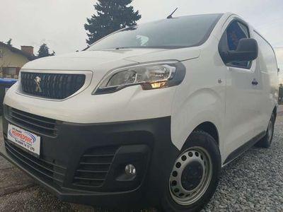 gebraucht Peugeot Expert Premium BlueHDi 95 L1