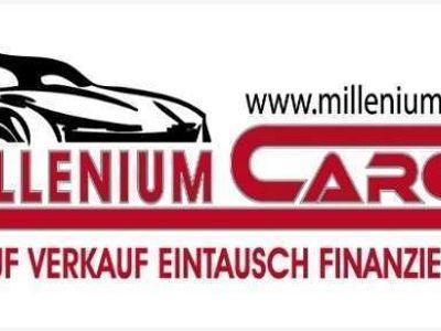 gebraucht BMW 320 3er-Reihe d Touring (F31) Kombi / Family Van