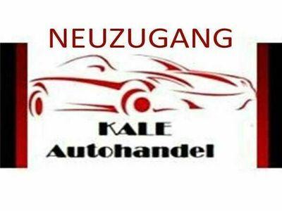 gebraucht BMW 218 Gran Tourer Diesel (F46) Aut.*1.Besitz*NAVI*