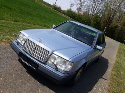 gebraucht Mercedes 300 D 4-M Aut. Ds.