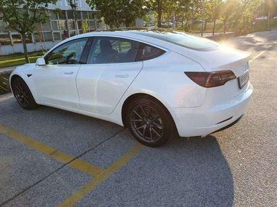 gebraucht Tesla Model 3 Long Range Dual Motor