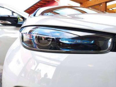 gebraucht Renault Zoe Intens Q210 (Batteriemiete)