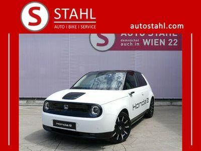 gebraucht Honda e Advance 17″ | Auto Stahl Wien 20
