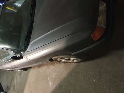 gebraucht Audi 80 1,8S