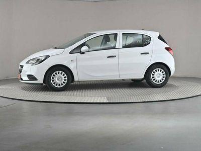gebraucht Opel Corsa Cool & Sound 1,4 (908797)