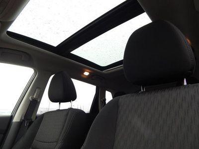 gebraucht Nissan X-Trail 2,0dCi N-Connecta Aut. ALL-MODE 4x4i