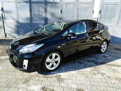 gebraucht Toyota Prius (Hybrid)