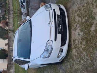 gebraucht Citroën C5 Tourer 3,0 V6 HDi FAP Exclusive Aut.