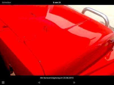 gebraucht Jeep Wrangler 2,5 LAREDO KAT SUV OFFROAD ,1989 47890 km SUV / Geländewagen