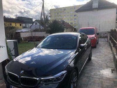 gebraucht BMW 630