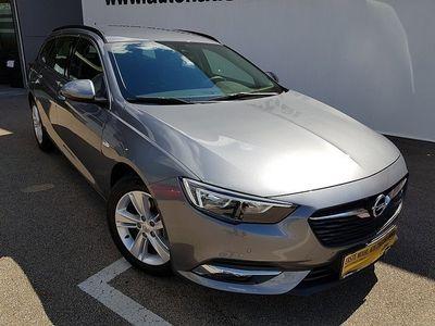 gebraucht Opel Insignia ST 1,6 EDITION LP -46%