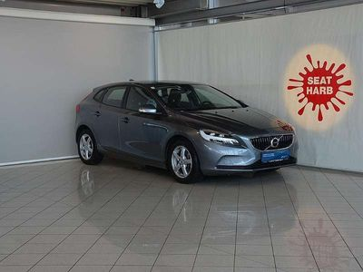 gebraucht Volvo V40 T2 Kinetic Geartronic