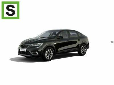 gebraucht Renault Arkana Zen TCe 140 EDC PF