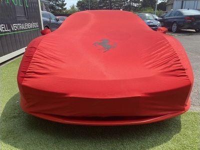 gebraucht Ferrari 458 Italia Sportwagen / Coupé