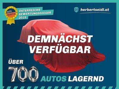 gebraucht Audi Q3 2,0 TDI Sport quattro S-tronic *S-LINE / AHV*, 184 PS, 5 Türen, Automatik