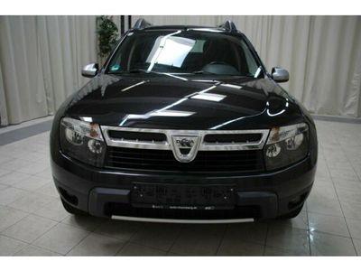 gebraucht Dacia Duster Delsey dCi 110 Allrad