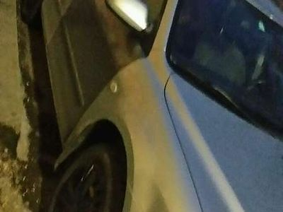 gebraucht Mazda 6 2.0 100 kw Kombi / Family Van,