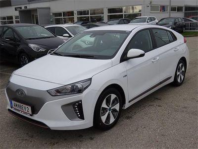 gebraucht Hyundai Ioniq Elektro Premium BEV