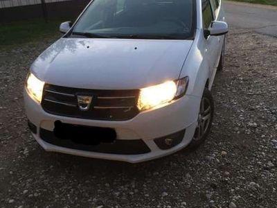 gebraucht Dacia Logan MCV 2 Supreme Kombi / Family Van
