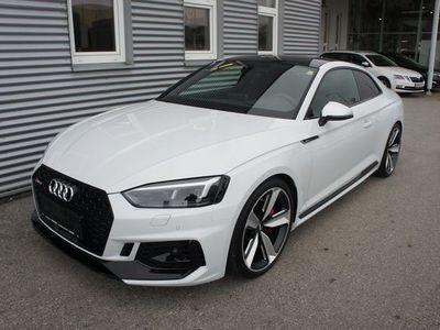 gebraucht Audi RS5 Coupé quattro