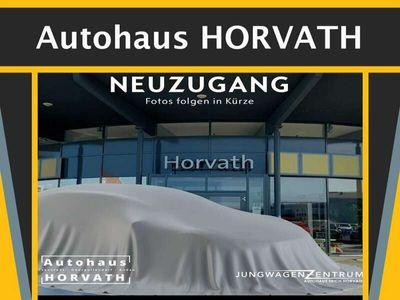 gebraucht BMW 218 Gran Tourer 218 d Aut.-42%!7-SITZER,PANO,LED,NAV...