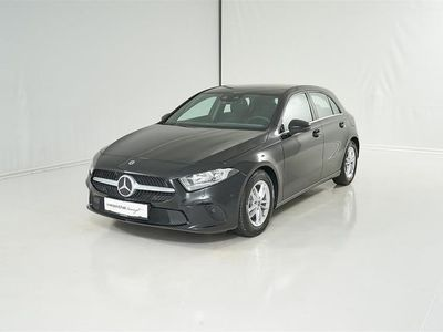 used Mercedes A180 A 180 d