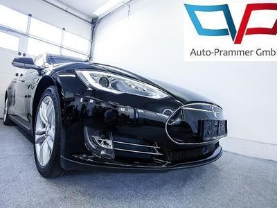 gebraucht Tesla Model S 85kWh | Autopilot | Gratis Supercharger