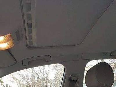 gebraucht Audi A4 2.5 Variant Kombi / Family Van