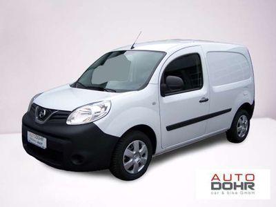 gebraucht Nissan NV250 Comfort 2,0 Diesel 95PS € 13 990 NETTO!