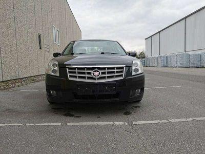 gebraucht Cadillac BLS 2,0 T Business