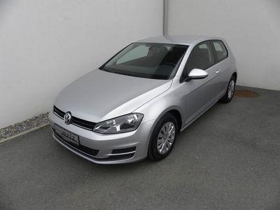 gebraucht VW Golf Cool BMT TSI