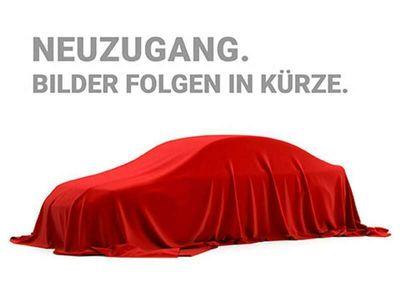gebraucht BMW 318 Gran Turismo d Sport Line Aut.XENON-NaviPRO-LEDER