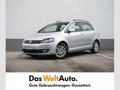 gebraucht VW Golf Rabbit Plus TSI