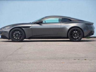 gebraucht Aston Martin DB11 V12 AMR