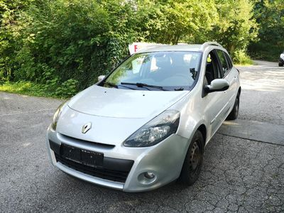 used Renault Clio 1,2 16V