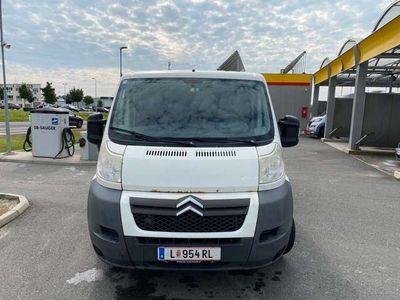 gebraucht Citroën Jumper 30 L1H1