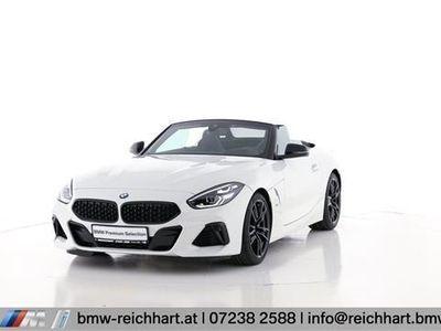 gebraucht BMW 340 Z4PS, 2 Türen, Automatik