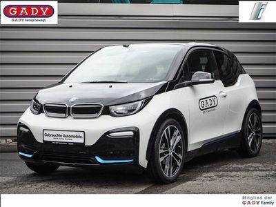 gebraucht BMW i3 S 94 Ah