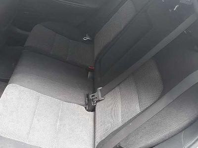 used Mazda 6 CD120/Evoloution ll Kombi / Family Van,