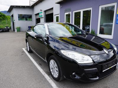 gebraucht Renault Mégane Dynamique Energy TCe 130